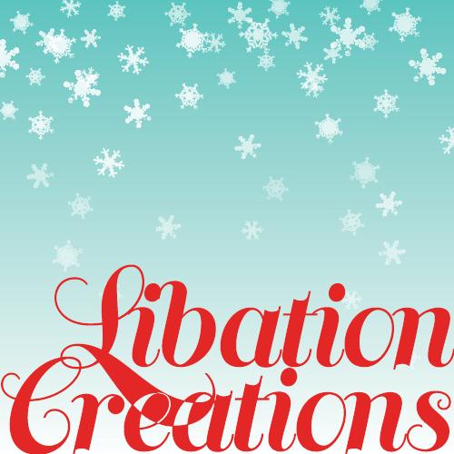 Libation Creations