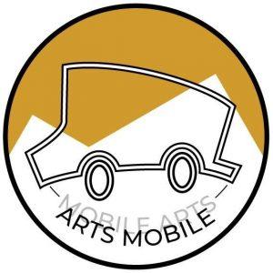 CC's Mobile Arts Truck